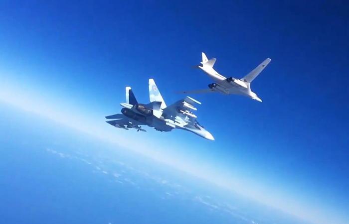 ВМФ и ВКС впервые проведут учения в Средиземном море