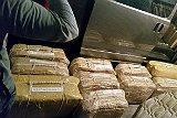 В деле о контрабанде 362 кг кокаина из Аргентины появились новые фигуранты