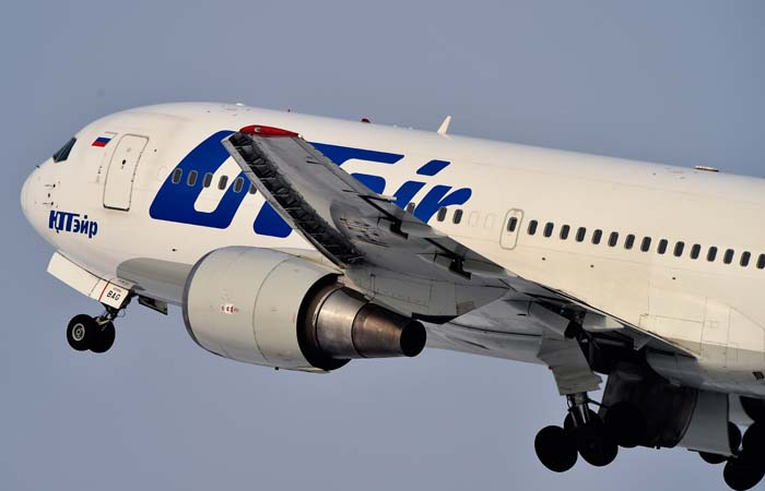 В результате инцидента в аэропорту Сочи пострадали 18 человек