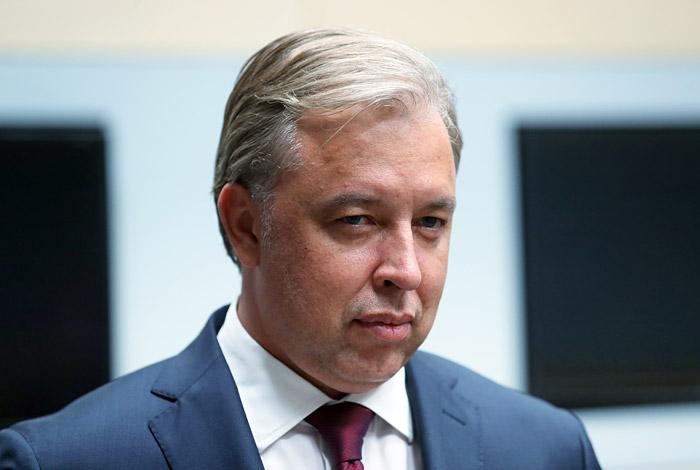 Суд отказался снять Собянина с выборов мэра по иску его соперника от КПРФ