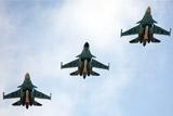 СМИ сообщили об ударе ВКС России по вооруженной оппозиции в провинции Идлиб
