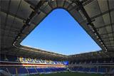 РПЛ осудила возможность переноса матчей с построенной к ЧМ арены в Ростове