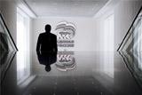"""""""Единая Россия"""" предложила отдавать конфискованные у коррупционеров деньги в Пенсионный фонд"""