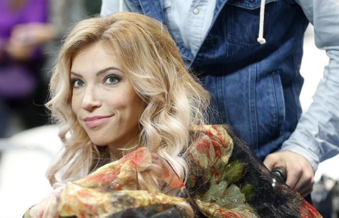 Юлия Самойлова ввидеообращении проинформировала обэмиграции из Российской Федерации