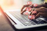 ВС РФ уточнит позицию по делам об экстремизме в соцсетях