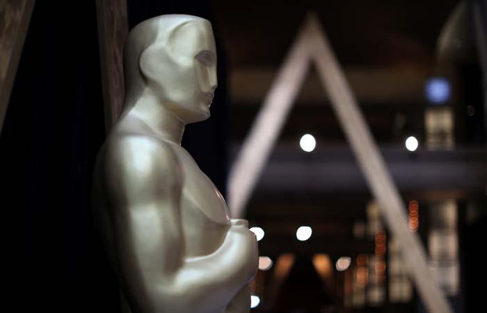 Шквал комментариев: «Оскар» отказался от новейшей категории из-за социальных сетей