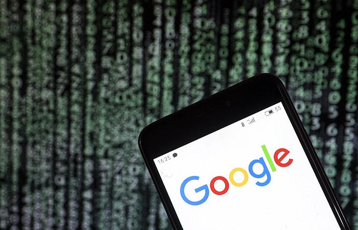 Google удалил рекламные ролики Навального из YouTube