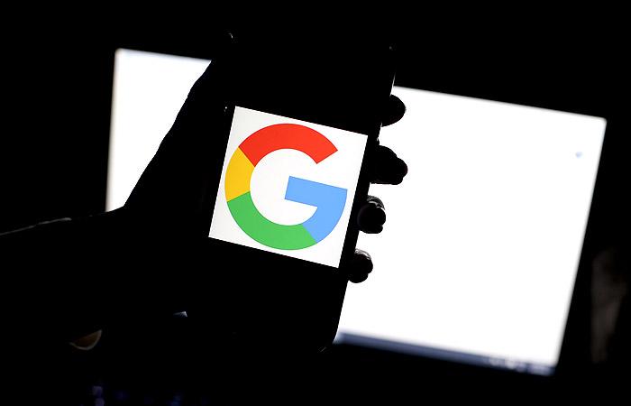 В Google объяснили блокировку рекламных роликов Навального