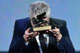 """""""Рома"""" Куарона удостоена """"Золотого льва"""" Венецианского фестиваля"""
