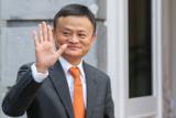 Основатель Alibaba Джек Ма уйдет из совета директоров компании