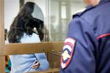 Эксперты признали младшую из сестер Хачатурян невменяемой на момент убийства отца
