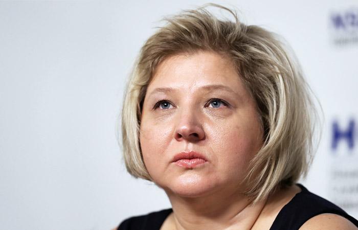 Родственница Скрипалей не прошла в Ярославскую областную думу