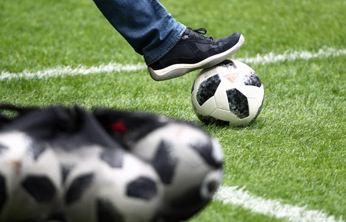 УЕФА подтвердил создание нового еврокубка к 2021-ому