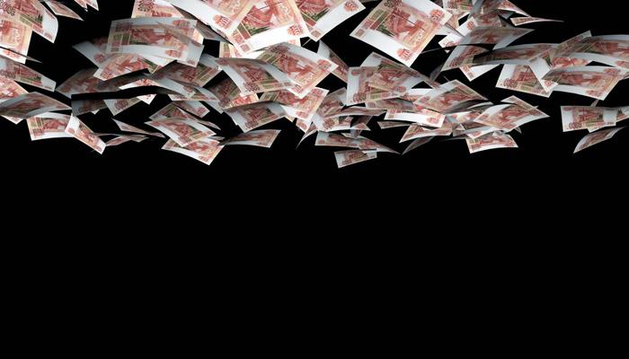 На главу Минздрава Камчатки завели дело о растрате не менее 22 млн рублей