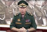 Директор Росгвардии вызвал Навального на поединок