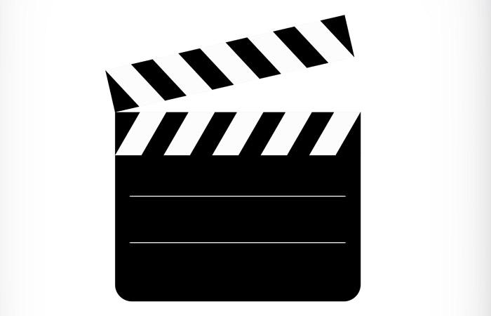 Полиция возбудила уголовные дела по фактам хищений средств Фонда Кино