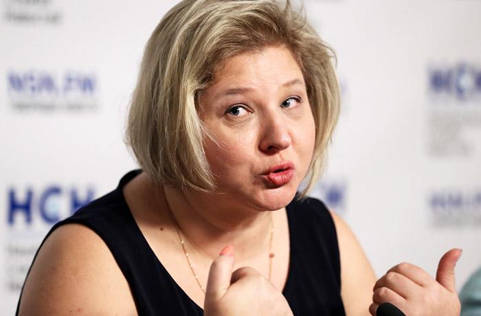 Родственница Скрипалей заявила, что знает, кто такие Петров и Боширов