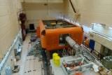 Новосибирские физики изготовили уникальное устройство для нагрева плазмы
