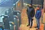 Главный редактор RT анонсировала интервью с Петровым и Бошировым