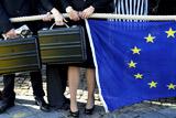 Суд ЕС отклонил иски компаний РФ о необоснованности санкций