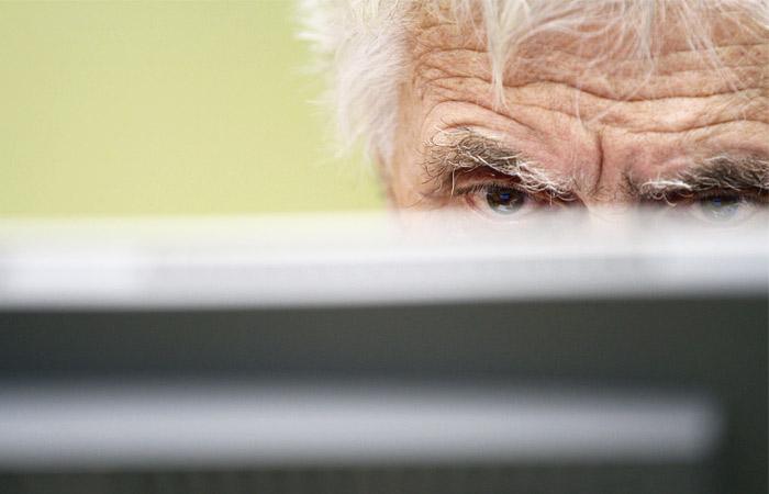 Госдума приняла законопроект об ответственности за увольнение перед пенсией в I чтении