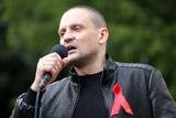 Суд запретил Удальцову в течение трёх лет посещать массовые мероприятия