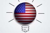 """В Госдепе США заявили о подготовке """"жесткого"""" пакета санкций против РФ"""