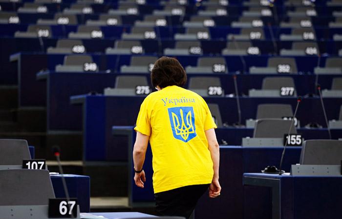 Украина выиграла апелляцию в суде Лондона в споре с Россией по госдолгу
