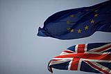 """Британские санкции по """"делу Скрипалей"""" придется отложить до окончания Brexit"""