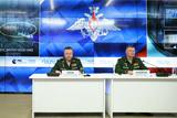"""Российская сторона обнародовала переговоры украинских военных о сбитом """"Боинге"""""""