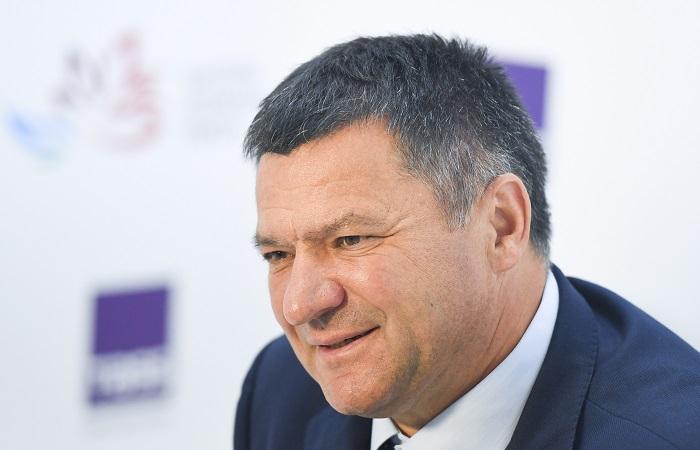 Врио губернатора Приморья обогнал кандидата от КПРФ после подсчета 99% протоколов