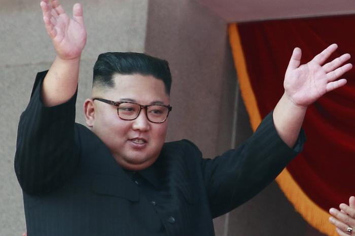 Третий межкорейский саммит стартует во вторник в Пхеньяне