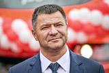 Тарасенко опередил Ищенко на выборах в Приморье на 1,5% после обработки 100% бюллетеней