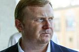 КПРФ примет решение об участии своего кандидата Ищенко в новых выборах в Приморье