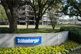 Schlumberger согласилась передать РФ часть технологий ради доли в EDC