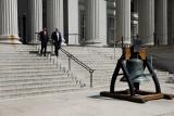 США ввели санкции против 27 россиян и шести юрлиц за вмешательство в выборы