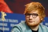 Британский певец Эд Ширан впервые выступит в России летом 2019 года