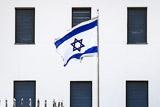 Израиль поделился с РФ данными о сбитом Ил-20 и о деятельности Ирана в Сирии