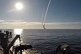 """Разведка США сообщила о неспособности страны после 2024 года к перехвату ракет """"Булава"""""""