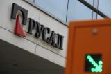 """OFAC продлила разрешения на операции с En+ и """"РусАлом"""" до 12 ноября"""