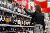 Минздрав РФ подготовит проект об увеличении возраста, с которого можно покупать алкоголь