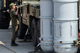 """""""Ъ"""" сообщил о возможной поставке в Сирию систем С-300 после крушения Ил-20"""