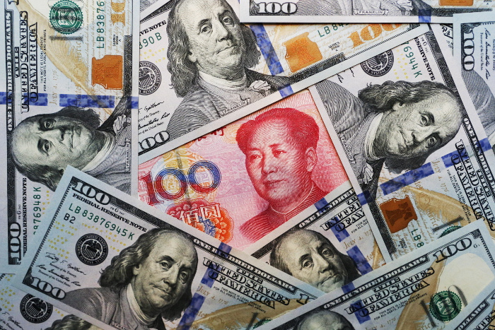 США и Китай ввели новые ввозные пошлины на товары друг друга