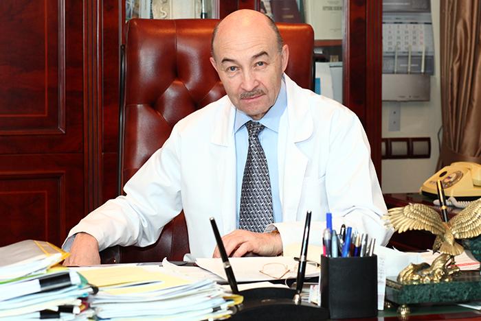 Главный трансплантолог Минздрава: отказ от трансплантации органов погибшего убивает пятерых других людей