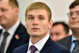 Кандидат в губернаторы Хакасии от КПРФ не будет сниматься в выборов