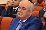 Брат экс-главы Дагестана Абдулатипова задержан за участие в преступном сообществе