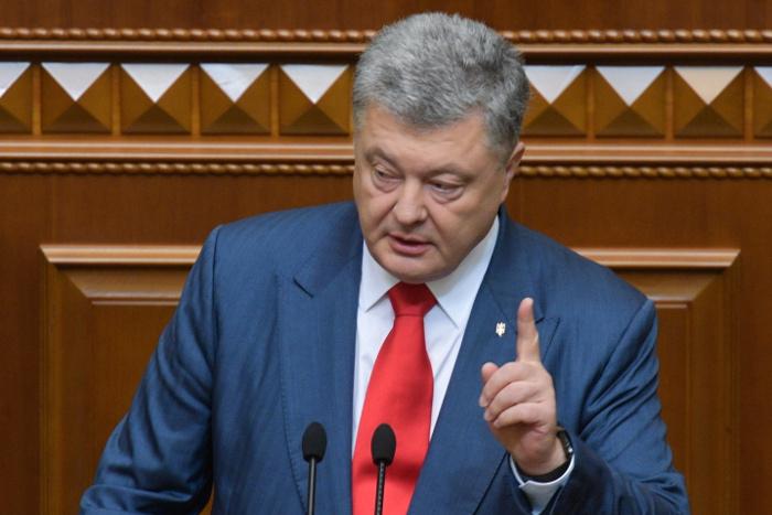 Президент Украины продаст собственный судостроительный завод