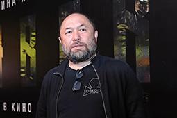Тимур Бекмамбетов: screenlife-фильмы – единственно возможное современное кино