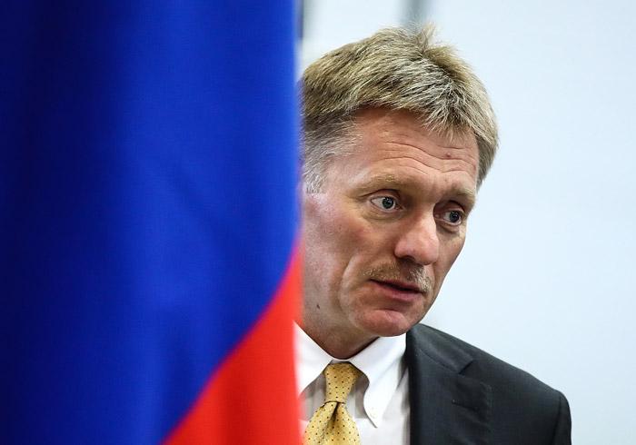 Кремль прокомментировал публикацию расследования о Боширове-Чепиге