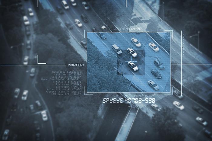 В Эстонии опровергли причастность Скрипаля к разоблачению российских шпионов в этой стране